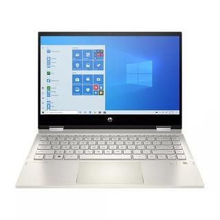 "Ноутбук HP Pavilion x360 14m-dw0023dx (i5-1035G1 / 8 GB / 256GB SSD / FHD Ips) 14"" l A10"