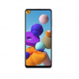 Samsung Galaxy A21s 3/32GB, Black