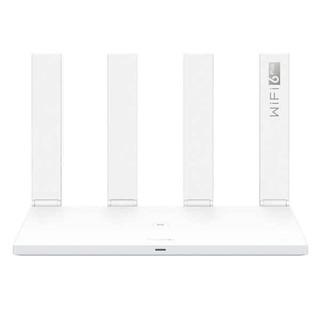 Huawei Wi-Fi WS7200