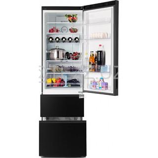 Многокамерные холодильники Haier A2F737CDBG