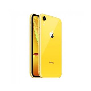 Смартфон Apple iPhone XR 256 ГБ Yellow