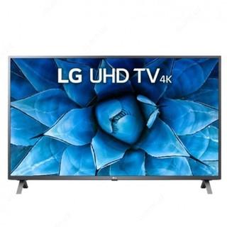 Телевизор LG 43-дюймовый 43UN73506 4K UHD Smart TV
