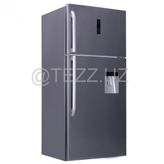Холодильник Hofmann HR-490TDS