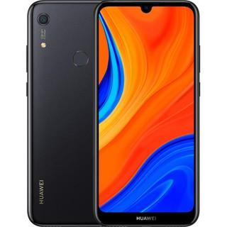 Смартфон HUAWEI Y6s 3/64GB