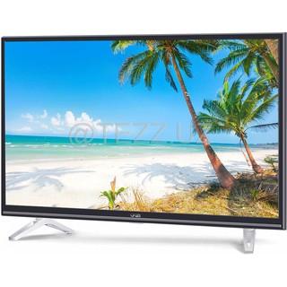 Телевизор Artel TV ART-UA 43H1400 Черный