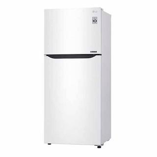 Холодильник LG GN-B422SQCL