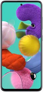 Смартфон Samsung Galaxy A51 (A515) 128GB Гарантия 1 месяц