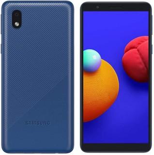 Samsung Galaxy A01 Core (Blue)