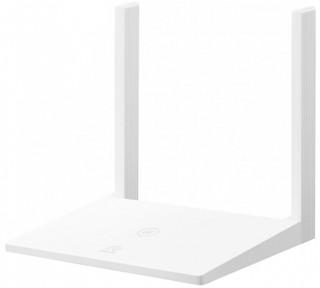 Wi-Fi роутер Huawei WS318N