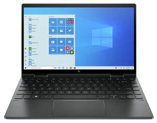 Ноутбук HP Envy x360 13-ay0012ur