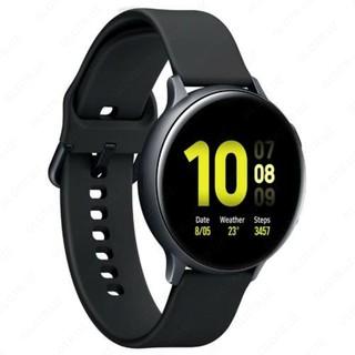 Часы Samsung Galaxy Watch Active2 44mm