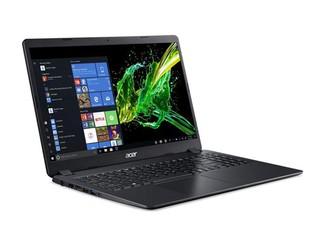 Acer Aspire 3 A315-56-59V9
