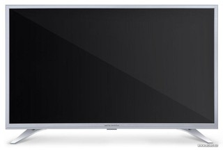 Телевизор Shivaki 32SH90G SMART TV (59028)