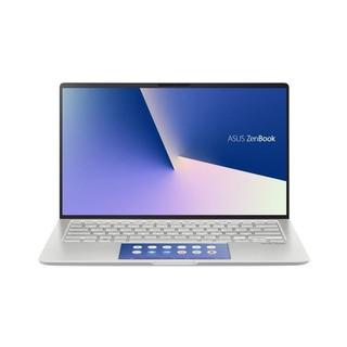 """Ноутбук Asus ZenBook UX434F / Intel i7-10750U / DDR4 16GB / SSD 512GB / 14"""" FHD LED l B15"""