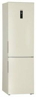Двухкамерный Холодильник Haier C2F637CCG