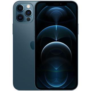 Смартфон iPhone 12 Pro 512GB Blue