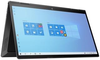 Ультрабук HP ENVY X360 13-ay0012ur (27Z22EA)