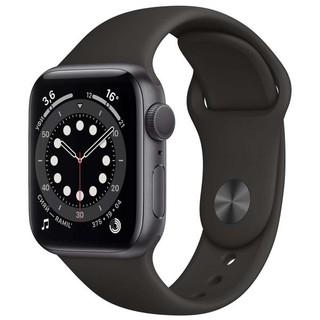 Умные часы Apple Watch Series 6 44мм