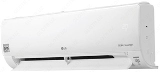 Настенная сплит-система LG B12TS