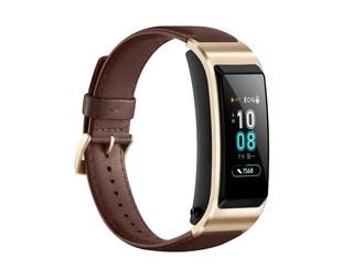 Huawei TalkBand B5 Brown