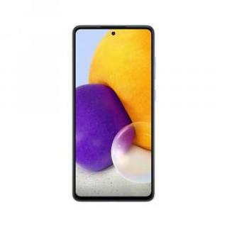 Смартфон Samsung Galaxy A72 256GB Violet