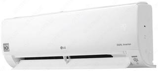 Настенная сплит-система LG B24TS