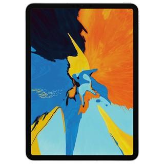 Планшет Apple iPad Pro 11 (2018) 256Gb Wi-Fi + Cellular
