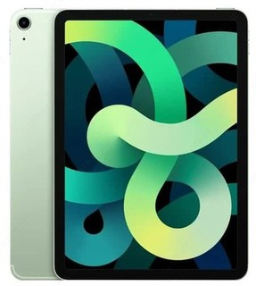 Планшет Apple iPad Air 4 Wi Fi 64GB