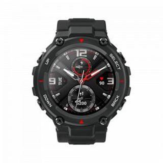 Умные часы Xiaomi Amazfit T-Rex Pro Standard