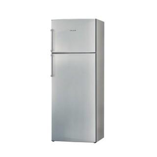 Холодильник BOSCH KDN46VL20U