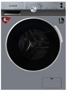 Стиральная машина Goodwell 601 G/B