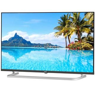 Телевизор Artel LED 55AU20H AndroidTv (Черный)