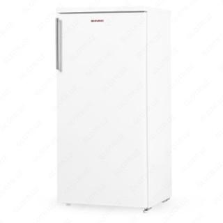 Холодильник Shivaki HS 228 RN