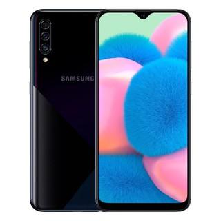 Смартфон Samsung Galaxy A30s 4/64GB