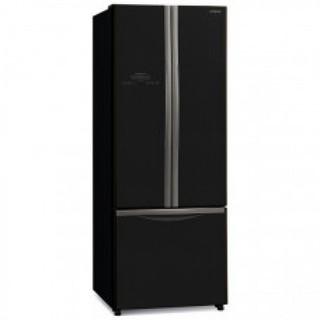 Холодильник Hitachi R-W550PUC2 GGR