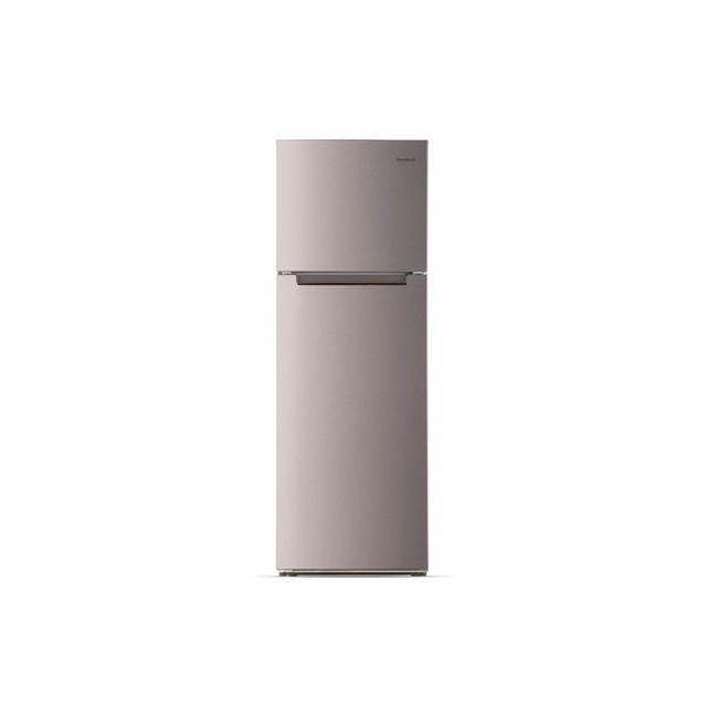 Холодильник Goodwell GRF-T265