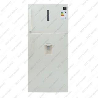 Холодильник Samsung RT62K7110EF