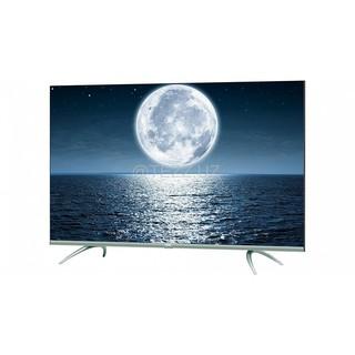 Телевизор Artel TV ART-UA43H3401 Стальной