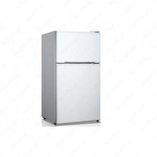 Холодильник Midea HD-113FN