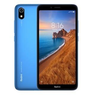 Xiaomi Redmi 7A 2/32 (Blue)