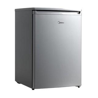 Холодильник Midea HS-147RN(ST)