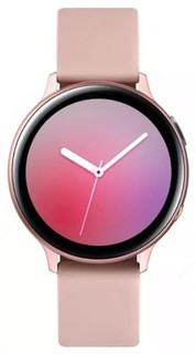Умные часы Samsung Galaxy Watch Active2 44 mm (Pink)