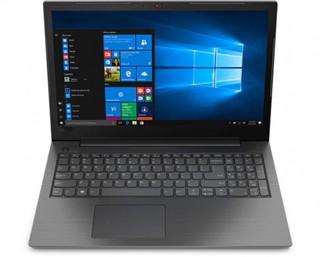 Ноутбук Lenovo V130-15IMG 81HL004FAK