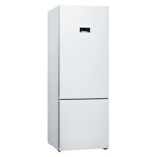Холодильник Bosch KGN56VW30U