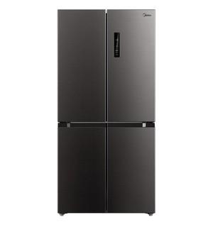 Холодильник Midea MDRF632FGF28