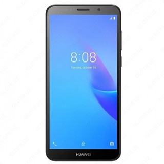 Смартфон Huawei Y5 Lite 1/16GB Black