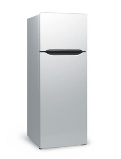 Холодильник Artel HD-395FWEN (Белый)