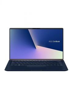 """Ноутбук Asus ZenBook UX333FLC / Intel i5-10210U / DDR4 8GB / SSD 512GB / 13.3"""" FHD LED / No DVD"""