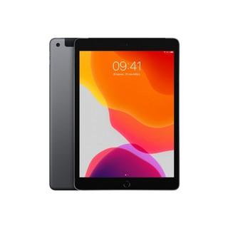 Apple iPad 7 128Gb Wi-Fi Grey