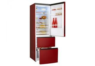 Холодильник Haier A2FE635CRJ